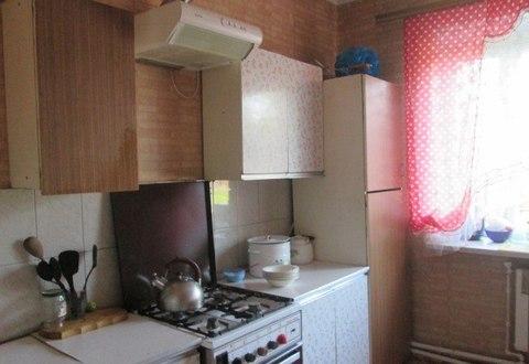Сдам дом г. Раменское. Общая площадь 100м2, шесть комнат. до 30 чел - Фото 3