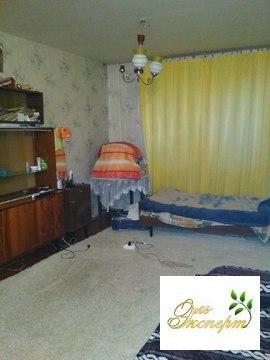 Продам однокомнатную квартиру. - Фото 1