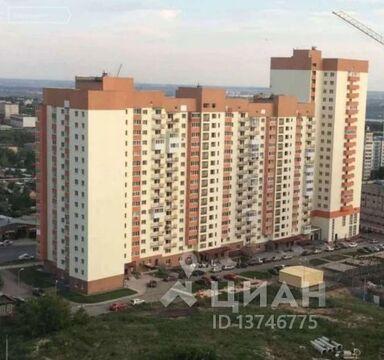 Продажа квартиры, Самара, Ул. Тухачевского - Фото 1