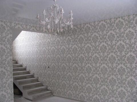 Продажа дома 103 м2, ул. Холмистая - Фото 5