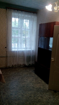 Комната 19 кв.м. в з-х комн. на. ул. Красноперекопская 3 - Фото 3