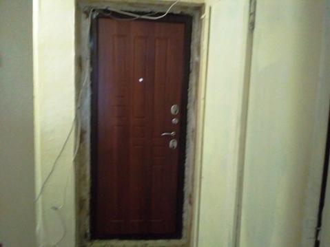 Трехкомнатная квартира в п. Беляная Гора, Рузский городской округ - Фото 5