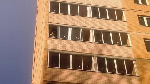 2х комнатная квартира Ногинск г, 3 Интернационала ул, 226 - Фото 2