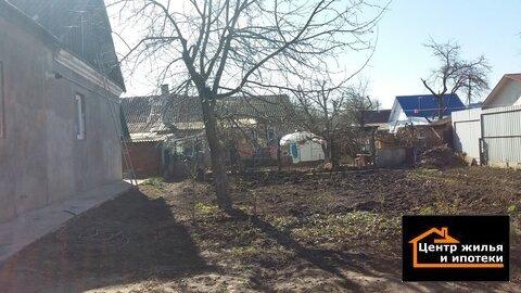 Дома, дачи, коттеджи, ул. Урицкого, д.34 - Фото 4