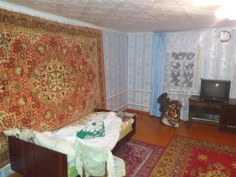 Продается дом по адресу с. Косыревка, ул. Советская - Фото 5