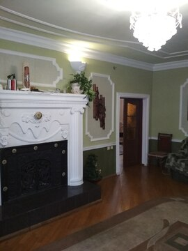 Продажа частного дома в микрорайоне Подгорное - Фото 5