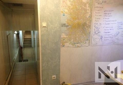 Продается офисное помещение на Петроградской - Фото 2