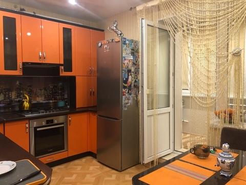 Однокомнатная квартира по ул.Королева, д.4/3 в Александрове - Фото 1