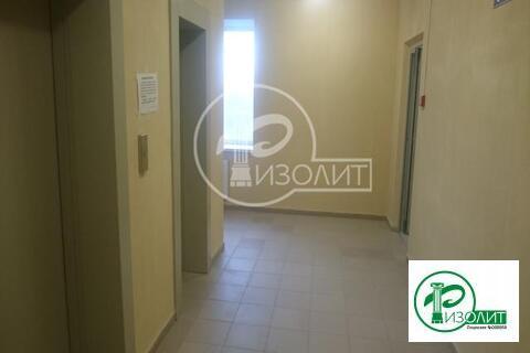 """Сдается новая 2х комнатная квартира в ЖК """"Люберцы 2017"""" рядом со строя - Фото 2"""