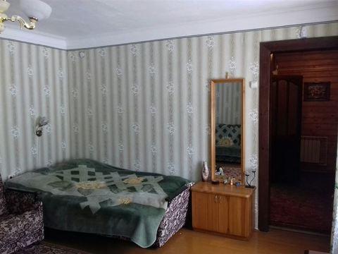 Продажа дома, Ярославль, Линия 2-е Брагино пос 19-я - Фото 4