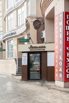 Объявление №51258973: Помещение в аренду. Томск, Ленина пр-кт., 104,