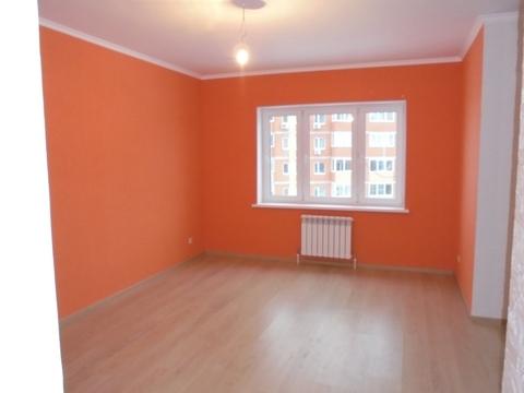 Продам трех комнатную квартиру. - Фото 5
