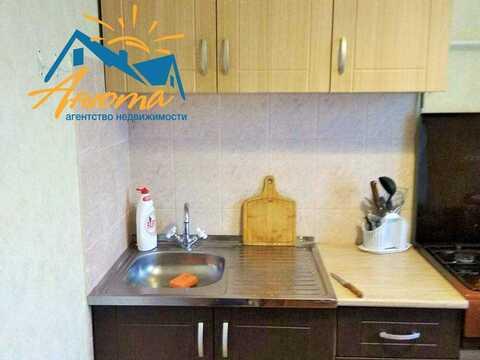 1 комнатная квартира в Боровске, Мира 18 - Фото 5