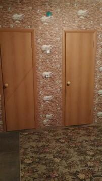1/2 коттеджа с. Кисловское, Каменского района пер. Кисловский - Фото 3