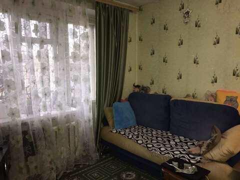 Продается 1лп ул.Шубиных - Фото 5