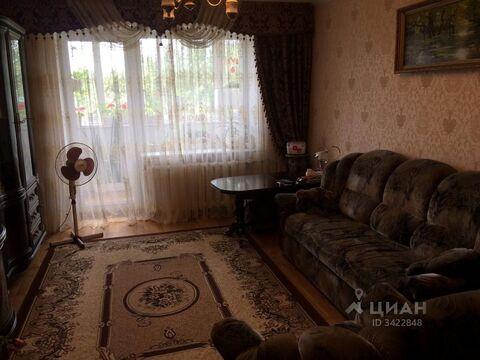 Продажа квартиры, Калининград, Ул. Младшего лейтенанта Родителева - Фото 1
