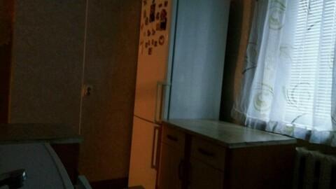 Аренда квартиры, Сергиев Посад, Сергиево-Посадский район, . - Фото 3