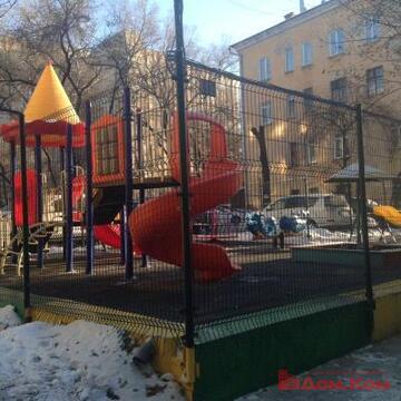 Аренда квартиры, Хабаровск, Ул. Гоголя - Фото 4