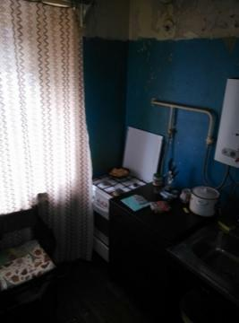 Комната 14.3 м2 в 2-комнатной квартире п. Кратово - Фото 3