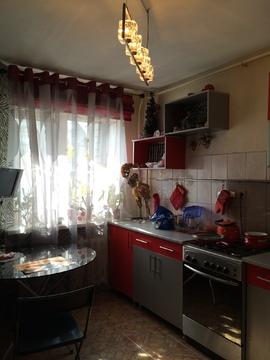 1-комнатная квартира в центре, ул.Вольская,127/133 - Фото 2