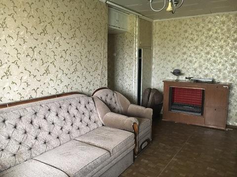 2-к квартира в хорошем состоянии в г.Александров - Фото 4