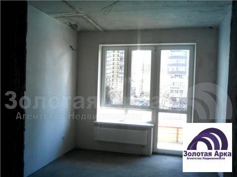 Продажа квартиры, Краснодар, Им Достоевского улица - Фото 3