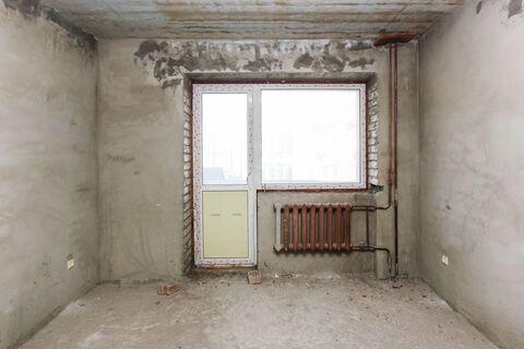 Продам 4-комн. кв. 120 кв.м. Тюмень, Водопроводная - Фото 5