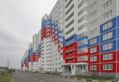 Продажа квартиры, Тюмень, Ул. Кремлевская - Фото 2