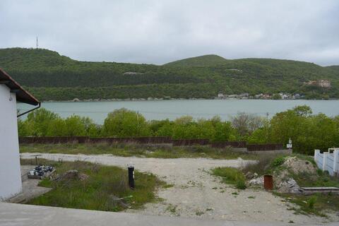 Продается просторный дом для жизни и отдыха с видом на озеро Абрау. - Фото 5