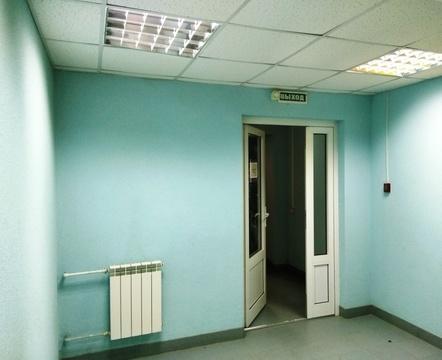 Универсальное помещение 120 кв.м. - Фото 3