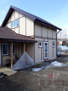 Объявление №64317714: Продажа дома. Монетный