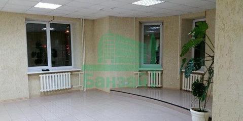 Аренда торгового помещения, Тюмень, Ул. Александра Логунова - Фото 3