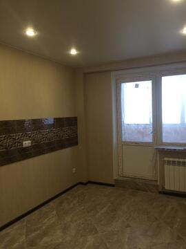 Квартира в Дмитрове, мкр. Махалина, д. 40 с ремонтом - Фото 2