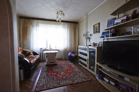 Нижний Новгород, Нижний Новгород, Коминтерна ул, д.115, 1-комнатная . - Фото 2
