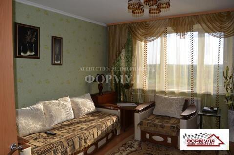 2-х комнатная квартира в п. Михнево, ул. Правды - Фото 1