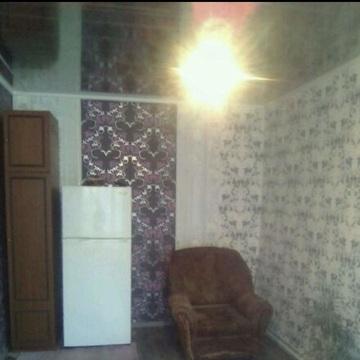 Продам 1 к.кв Гаражная 5 - Фото 5