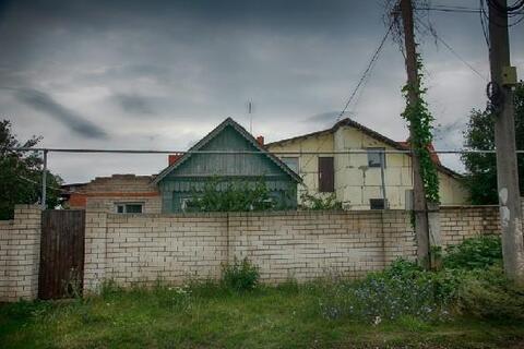 Продажа дома, Ягодное, Ставропольский район, Ул. Кооперативная - Фото 2