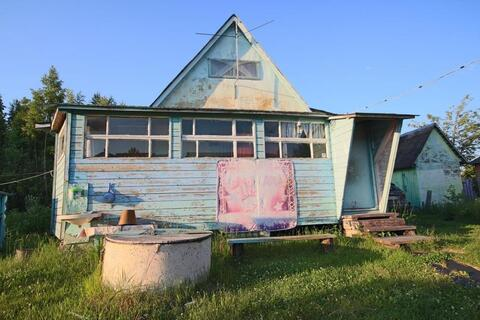 Продажа дома, Череповец, - Фото 3