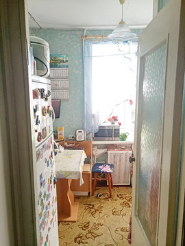 Продажа квартиры, Ярославль, Ул. Александра Невского - Фото 2