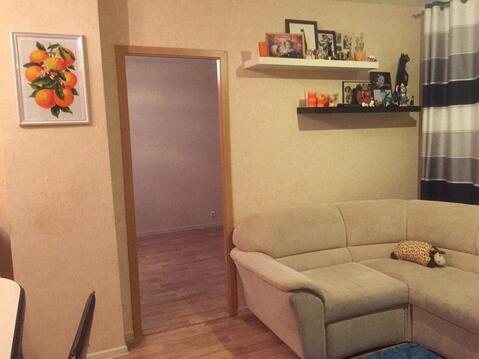 Сдам однокомнатную квартиру на Юбилейный микрорайон, 6 - Фото 1