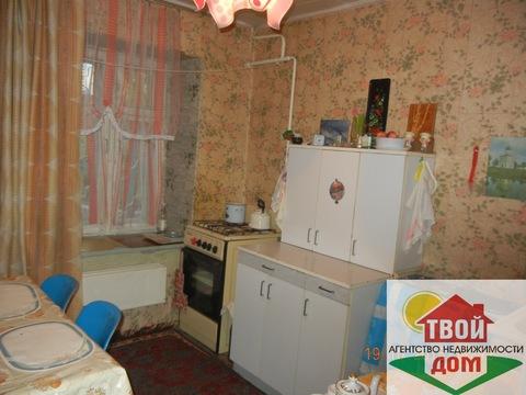 Продам 3-к квартиру - Фото 5
