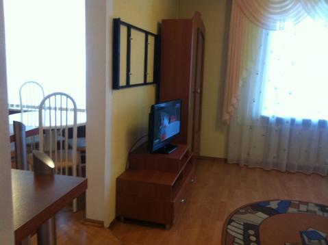 Сдаю 3-х комнатную квартиру в г. Кстово - Фото 2