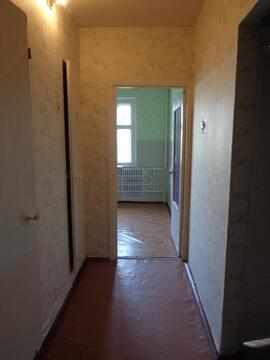 Двухкомнатная квартира: г.Липецк, Механизаторов улица, 3а - Фото 2
