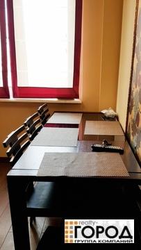 Химки, ул. Марии Рубцовой, д. 1 корп. 3. Аренда двухкомнатной квартиры - Фото 4