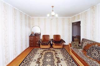 Хорошая 2-ая квартира лесозавод - Фото 3