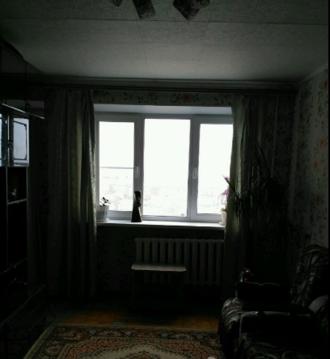 Квартира, ул. Милиционера Буханцева, д.38 - Фото 3