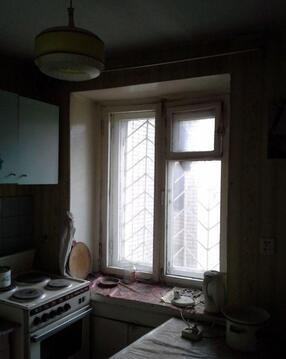 Продажа квартиры, Чита, Советов пр-кт. - Фото 4