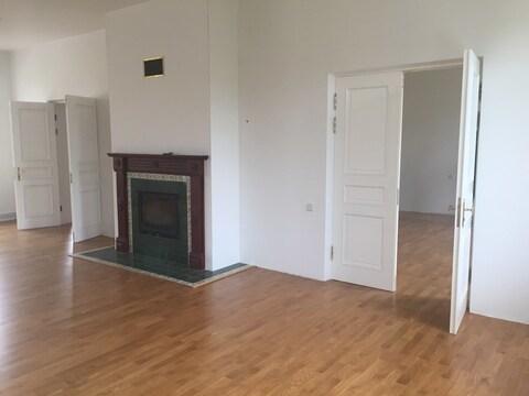 Продается дом. , Губкино д, - Фото 4
