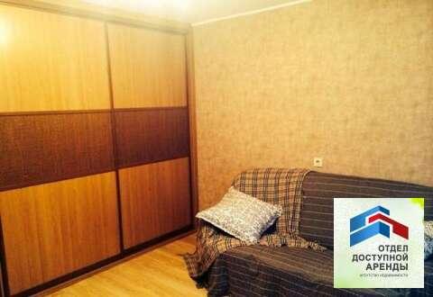 Квартира ул. Блюхера 41 - Фото 5