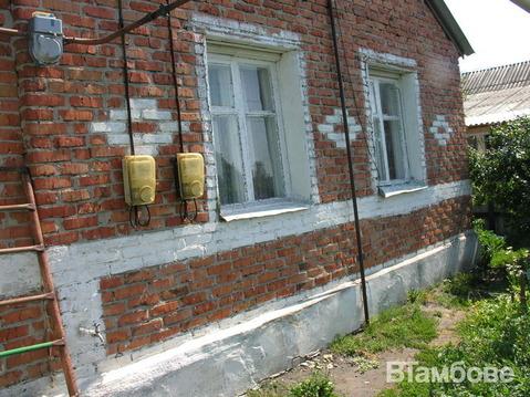 Квартира на ул. Юбилейной 23, в Знаменке - Фото 1